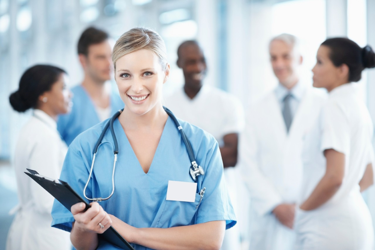 assurance medicale