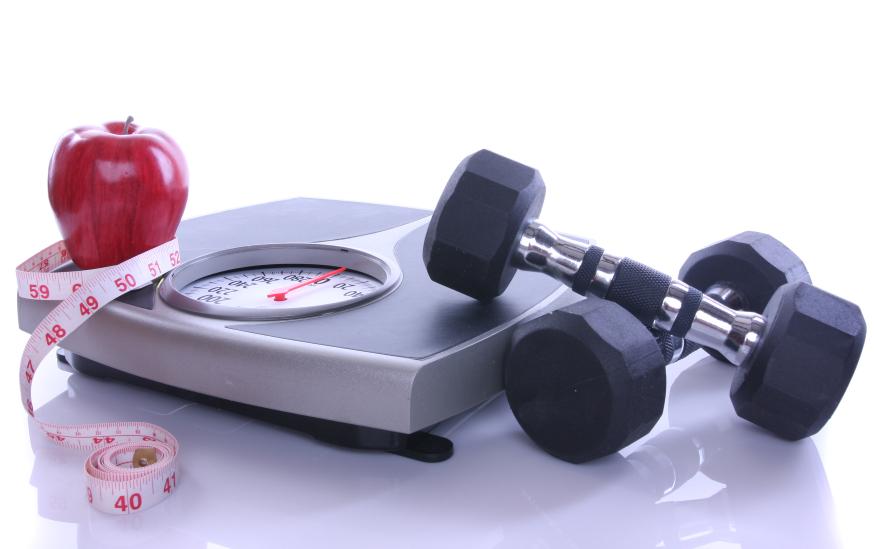 Perdre du poids de façon saine et équilibré