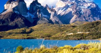 Visiter le Chili, une destination épatante d'Amérique du Sud
