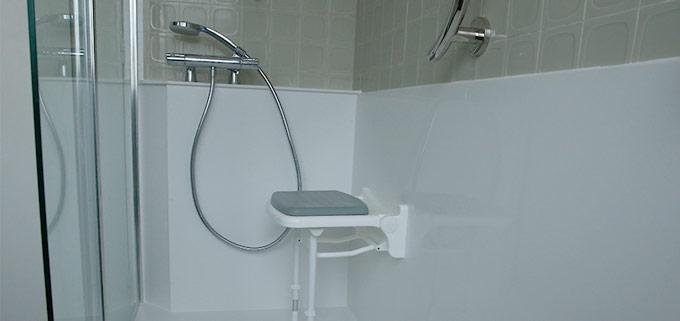 magazine en ligne actualit s du monde francophone. Black Bedroom Furniture Sets. Home Design Ideas