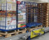 Moyens pour trouver un excellent transporteur de marchandises