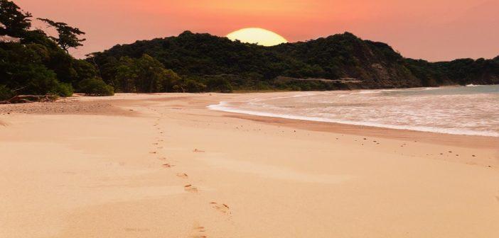 De bons conseils pour profiter d'un agréable séjour au Costa Rica